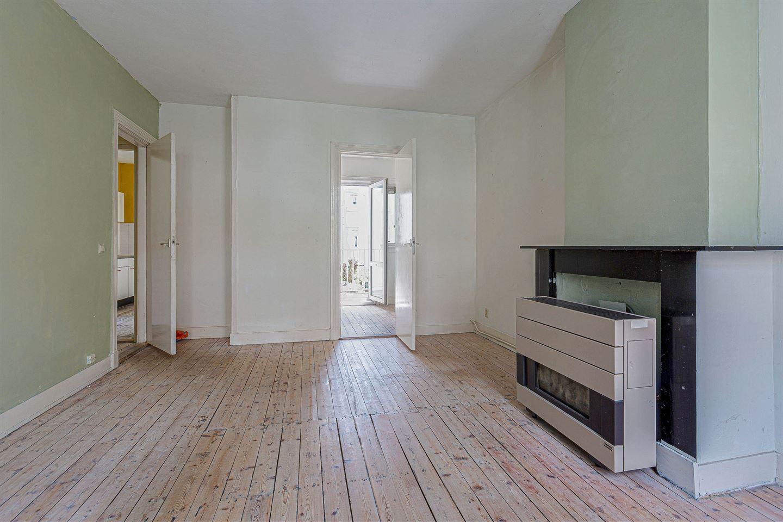 Bekijk foto 6 van Van Hogendorpstraat 183 -1