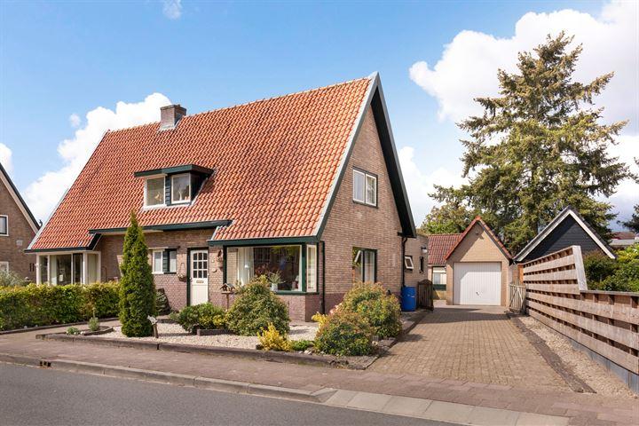 Winckelweg 38