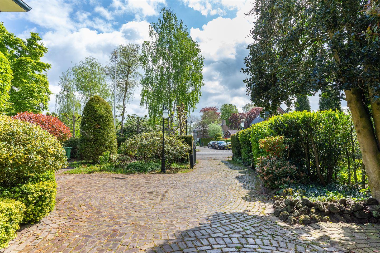 View photo 2 of Tolakkerweg 130