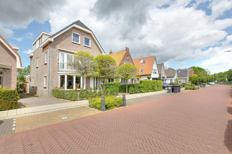 Bekijk foto 2 van Westerweg 75