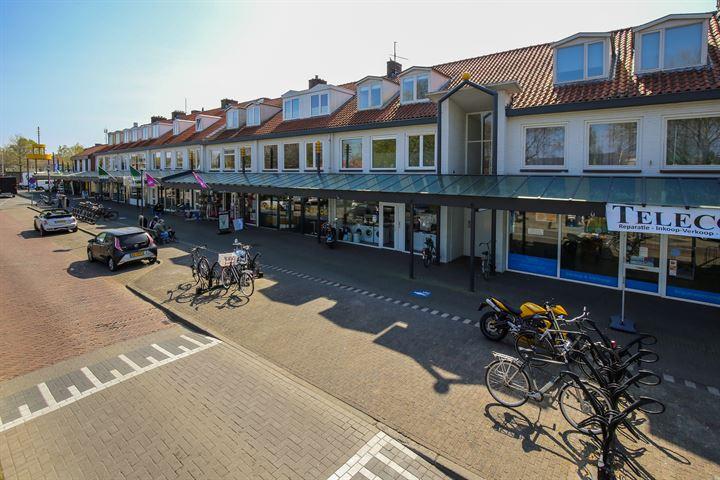 Deventerweg 18 A