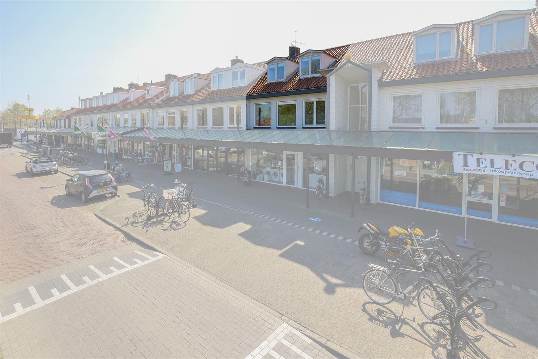 Bekijk foto 2 van Deventerweg 18 A