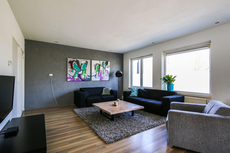 Bekijk foto 3 van Deventerweg 18 A