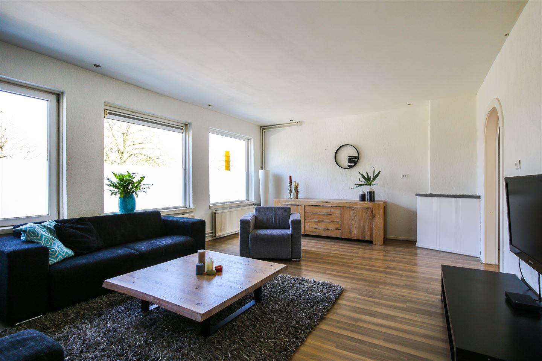 Bekijk foto 4 van Deventerweg 18 A