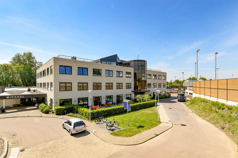 Bekijk foto 1 van Bovenkerkerweg 81 K