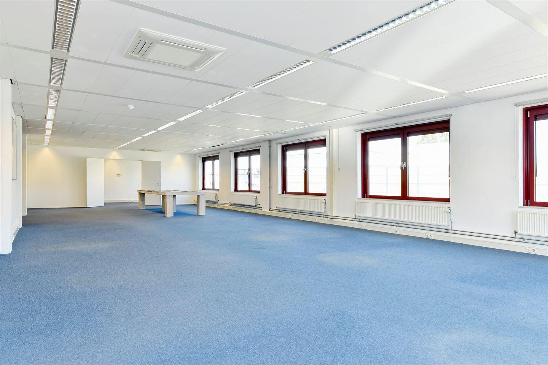 Bekijk foto 3 van Bovenkerkerweg 81 K