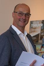 Nanne-Geert Smit - NVM-makelaar (directeur)