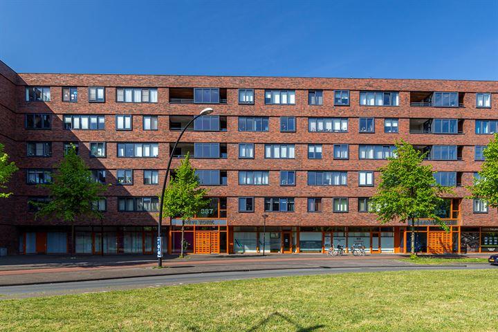 Laan van Wateringse Veld 877