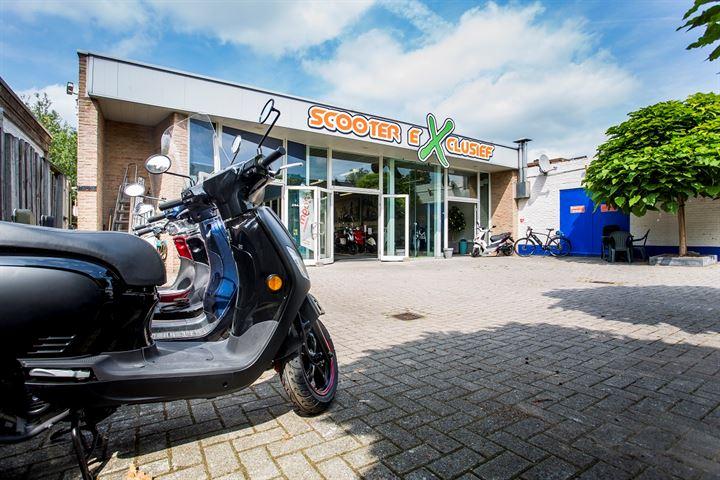 Tongelresestraat 337 a, Eindhoven