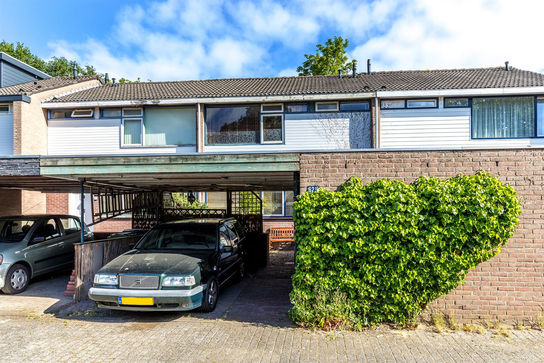 Bekijk foto 6 van Meijhorst 6216