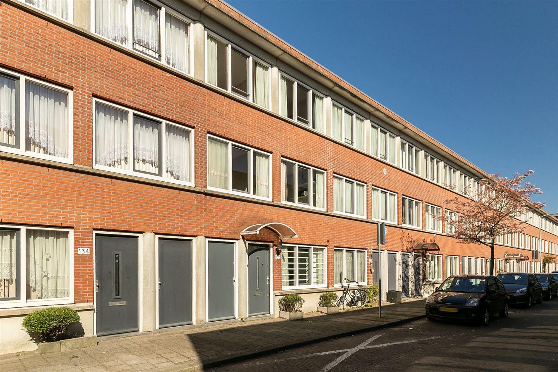 Bekijk foto 1 van Vermeerstraat 136