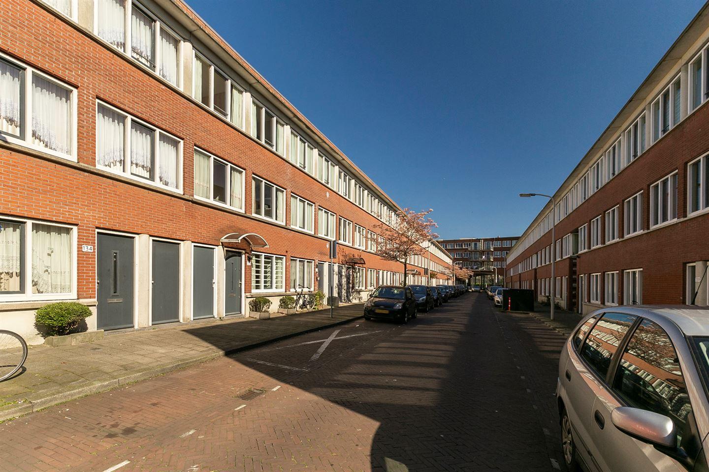 Bekijk foto 7 van Vermeerstraat 136