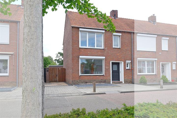 Posthuisstraat 13