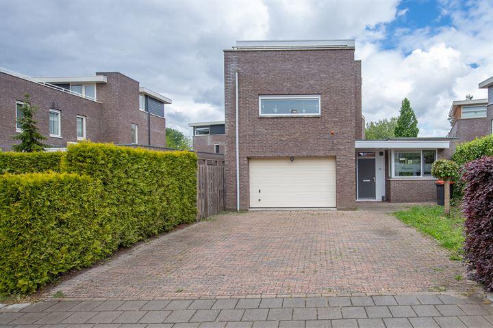Colijnlaan 152