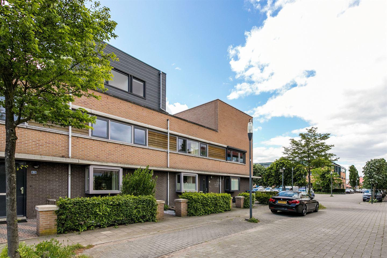 Bekijk foto 2 van Jonagoldstraat 33