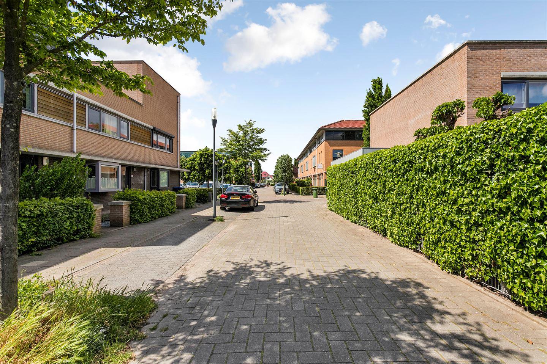 Bekijk foto 3 van Jonagoldstraat 33