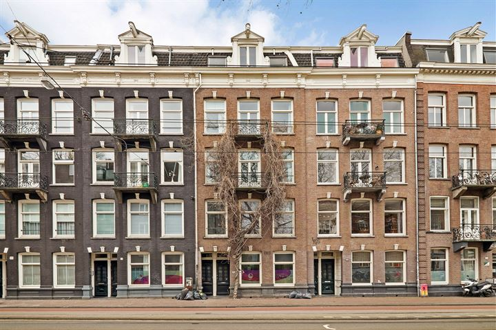Marnixstraat 364 B