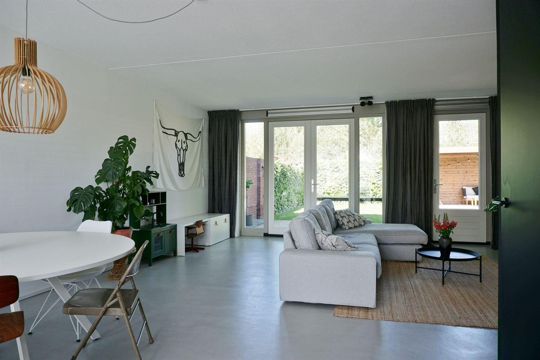 Bekijk foto 2 van Fanny Blankers-Koenhof 3