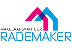 Makelaarskantoor Rademaker