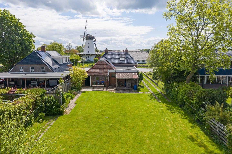 Bekijk foto 2 van Rijksweg 75