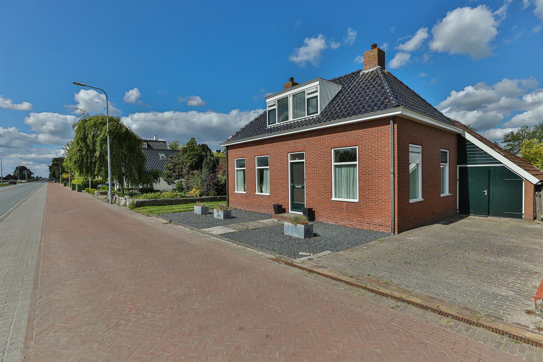 Bekijk foto 3 van Rijksweg 75