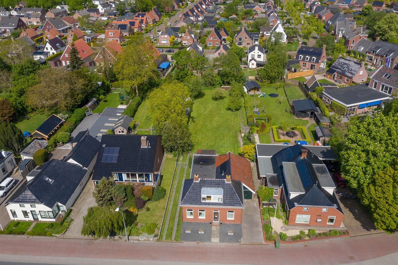Bekijk foto 1 van Rijksweg 75