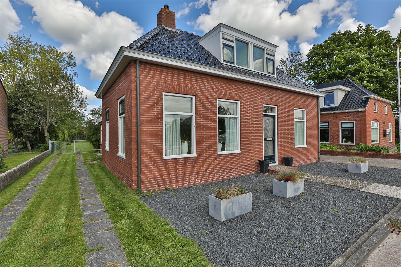Bekijk foto 4 van Rijksweg 75