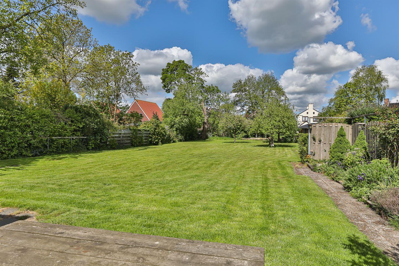 Bekijk foto 5 van Rijksweg 75