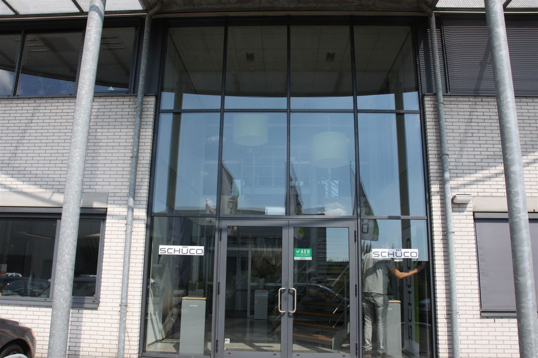Bekijk foto 4 van Rendementsweg 3 a*