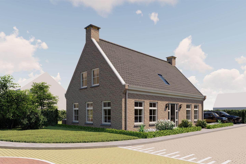 View photo 1 of Suze Groenewegstraat 4