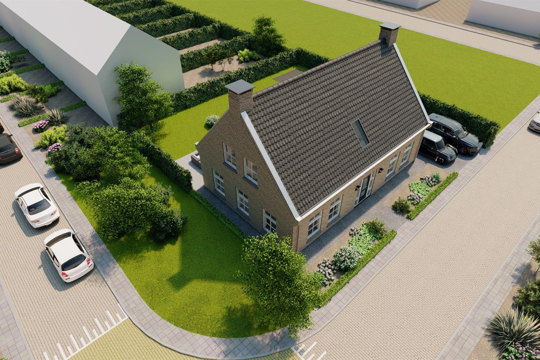 View photo 3 of Suze Groenewegstraat 4