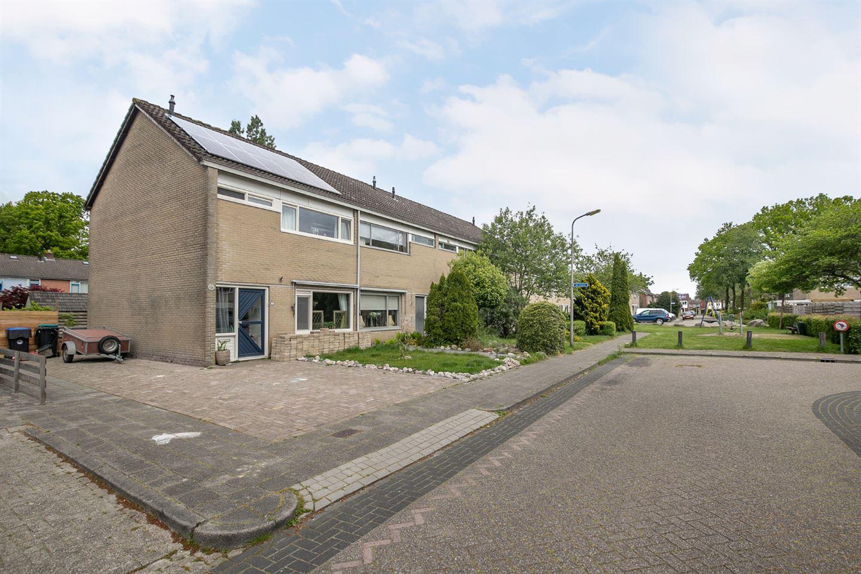 View photo 1 of Het Holt 44