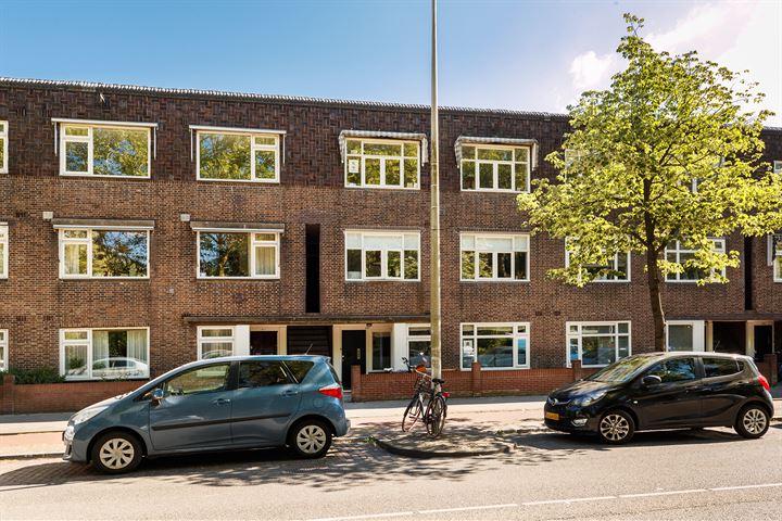 Amsterdamsestraatweg 449 A