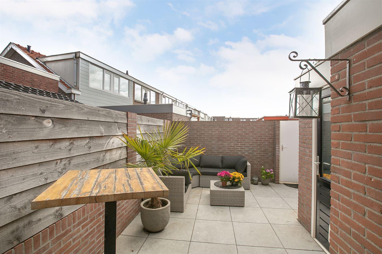 View photo 6 of Braamstraat 13