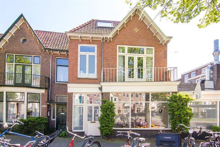 Velserstraat 1