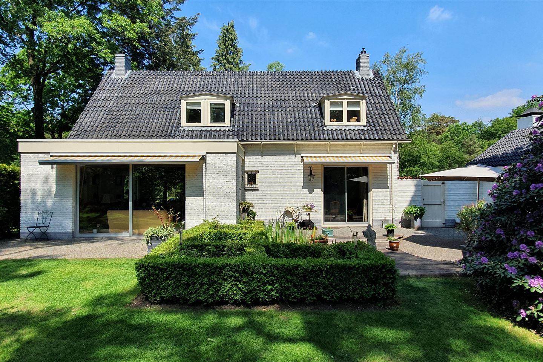 Bekijk foto 2 van Utrechtseweg 432