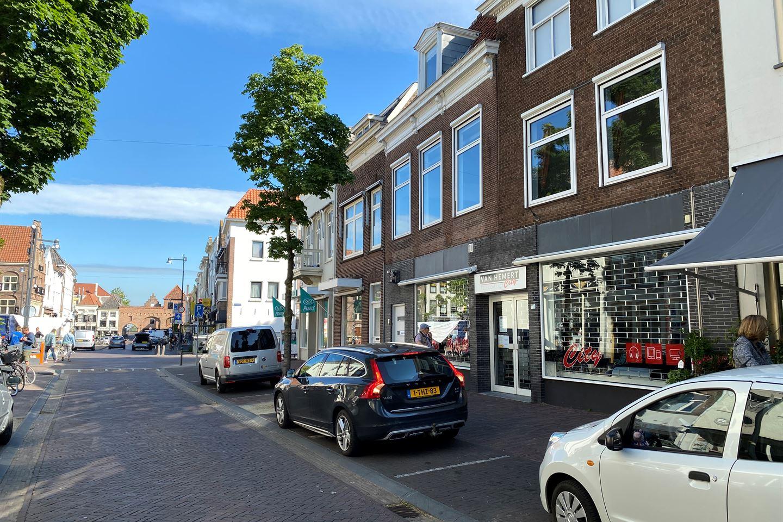 Bekijk foto 3 van Boschstraat 7
