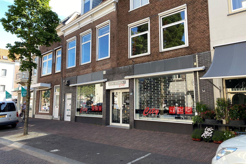 Bekijk foto 1 van Boschstraat 7