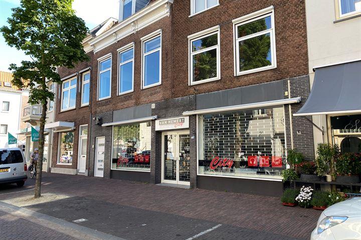 Boschstraat 7, Zaltbommel