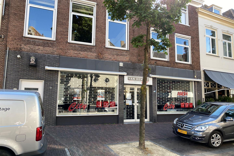 Bekijk foto 2 van Boschstraat 7