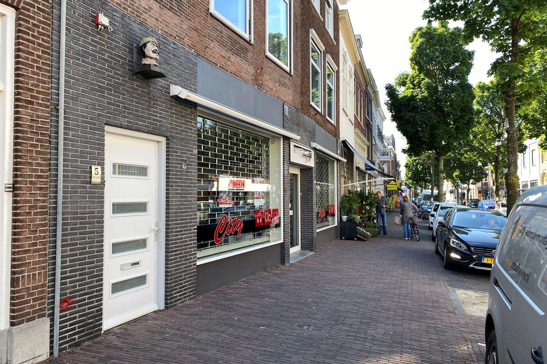 Bekijk foto 4 van Boschstraat 7
