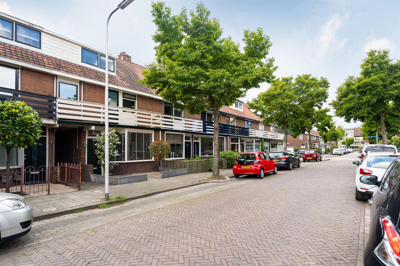Bekijk foto 2 van Lodewijk van Nassaustraat 44