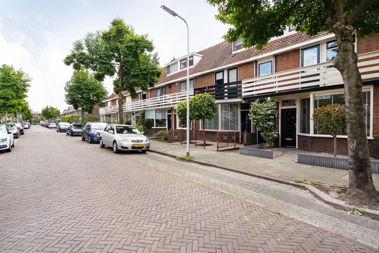 Bekijk foto 3 van Lodewijk van Nassaustraat 44