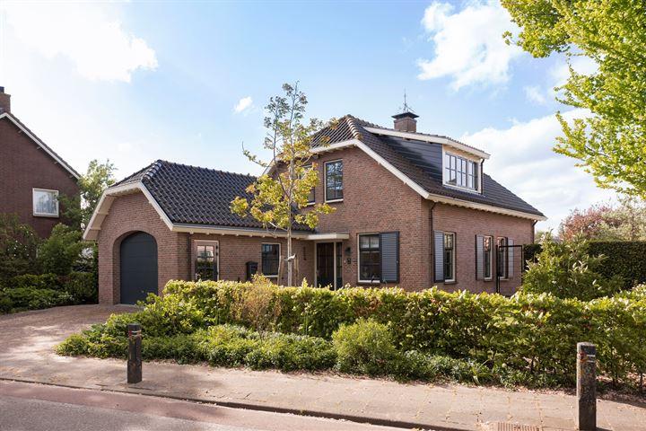 Hoge Rijndijk 53