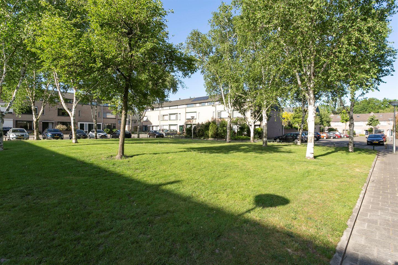 Bekijk foto 2 van Hamontstraat 13