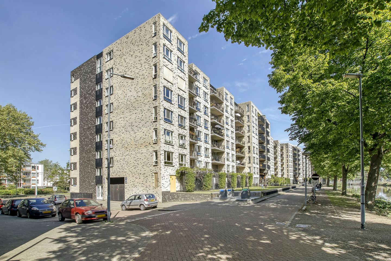 Bekijk foto 2 van Boezemkade 265