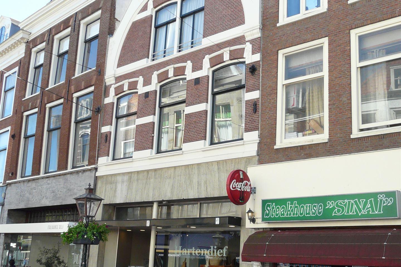 Bekijk foto 2 van Breestraat 171 -A