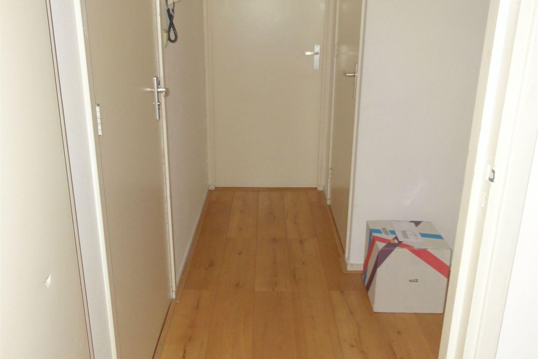 Bekijk foto 3 van Breestraat 171 -A