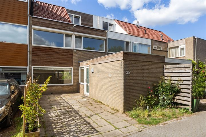 Glindhorst 30