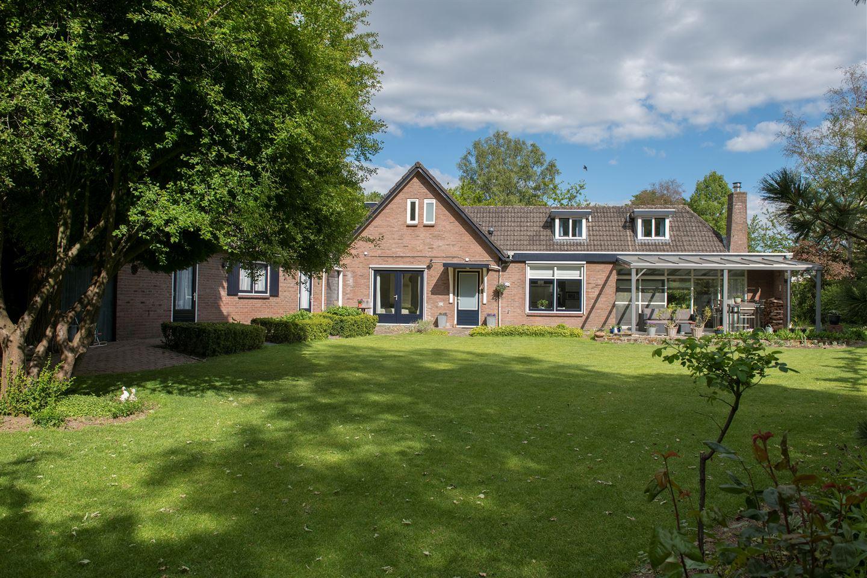 View photo 1 of Deventerweg 29 a